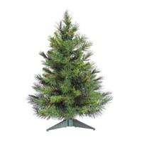 CHEYENNE ARTIFICIAL CHRISTMAS TREE