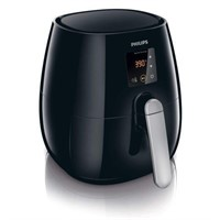 PHILIPS DIGITAL AIRFRYER VIVA COLLECTION