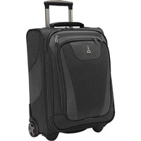 TRAVELPRO LUGGAGE MAXLITE CARRY-ON BAG