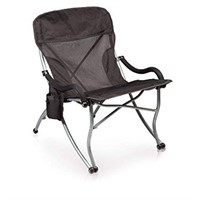 ONIVA PT-XL OUTDOOR PORTABLE CAMP CHAIR