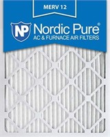 5 PCS NORDIC PURE AC & FURNITURE AIR
