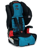 BRITAX PIONEER HARNESS 2  BOOSTER SEAT
