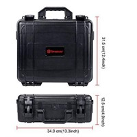SMARTREE CARRYING CASE FOR GO PRO