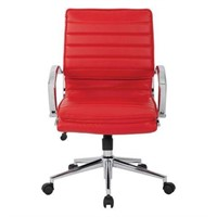 PROLINE II MANAGER'S CHAIR (NOT ASSEMBLED)