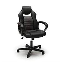 GAMING CHAIR(NOT ASSEMBLED)
