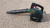 Bolens BL125 Gas Blower