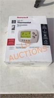 NEW Honeywell Wi-Fi Thermostat