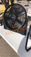 Pelonis Electric Fan