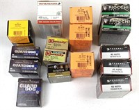 650+ Rounds 45 Auto/ACP Ammunition