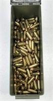 400+ Rounds 10mm Auto Ammunition