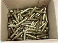 175+ Rounds Factory Blemish .223 Caliber