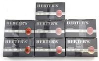 70 Rounds Herter's 12 Guage 00 Buckshot