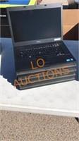 5pc Dell I5 Latitude E6510