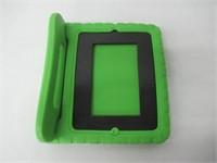 Green iPad Childrens Case