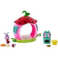 Hasbro Enchantimals Teeny Kitchen