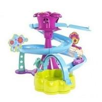 Polly Pocket Splash N Ride Play Set