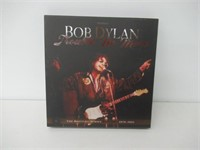 Trouble No More: The Bootleg Series Vol. 13 /