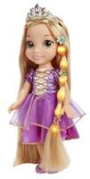 Disney 46816 Tangled Glow & Style Rapunzel Toddler