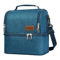 Lunch Bag,Insulated Lunch Bags for Women Men