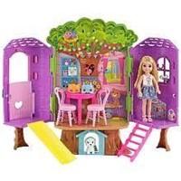 Barbie Club Chelsea