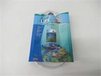 Aqua Life Gravel Vac Super Aquarium Cleaner,