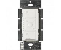 Lutron Caseta Wireless - Electronic Low Voltage