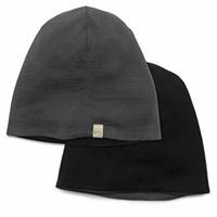 Minus33 Merino Wool Reversible Shade Beanie,