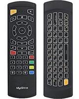MyGica KR-303 Gyroscope Air Mouse Control with
