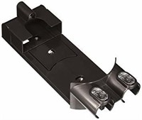 Dyson DC58 DC59 Handheld Vacuum Cleaner Wall Mount