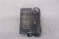 High Quality 12V 5A 60W AC/DC Power Adapter Suppy