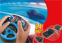 Playmobil RC Modul Set 2.4GHz