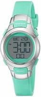 Armitron Sport Women's 45/7012TEL Digital Display