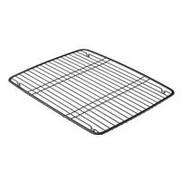 InterDesign Axis Kitchen Sink Protector Grid -