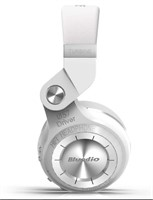 Bluedio T2s Bluetooth Headphones On Ear with Mic,