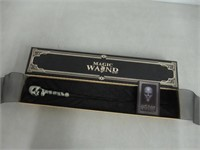 Best Magical Cosplay Magic Wand for Witches and