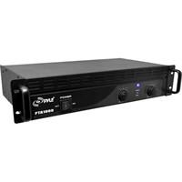 Pyle - Wireless BT Professional Power Amplifier