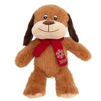 Petsmart Chance 2018 Collectible Plush Toy