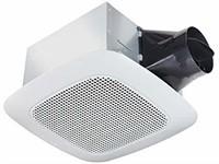 Delta Products Corporation 110 CFM Bath Exhaust