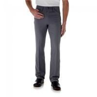 Wrangler® Men's 36X29 Grey Wrancher Dress Jeans