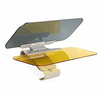 """""""As Is"""" Car Anti-Glare Windshield Extender -"""