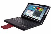 IVSO Samsung Galaxy Note 10.1 Bluetooth Keyboard