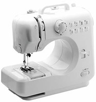 """As Is"" MICHLEY LSS-505 Lil' Sew & Sew"