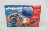 Playmobil Remote Control Set 2.4GHz - 6914