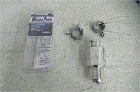 Cardone Service Plus 20-0058F Power Steering