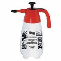 Chapin 1002 48-Ounce Hand Held Plastic Sprayer