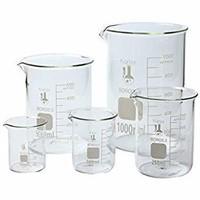 Karter Scientific 213A2 Borosilicate Glass Low
