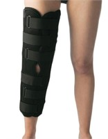Functional Immobilization Brace 30 cm. (large)