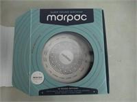 Marpac Dohm Classic White Noise Sound Machine,