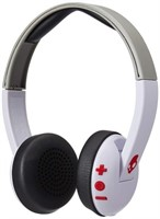 Skullcandy S5URHW-457 Uproar Bluetooth Wireless