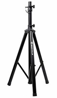 Rockville RVES05 Black Heavy Duty Tripod
